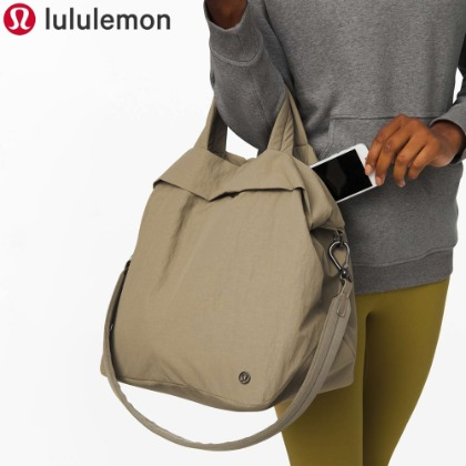lululemon On My Level Bag 온 마이 레벨 백 115650049 / 110650091